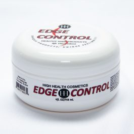 4oz Edge Control New1