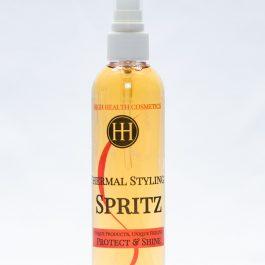 Spritz 8oz New