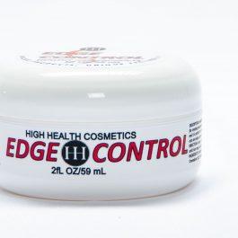 2oz Edge Control New