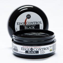4oz Black Edge Control Top Off 2
