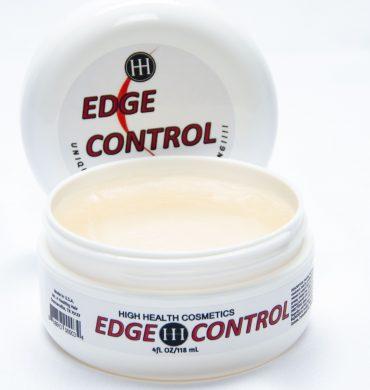 Edge Control 4oz Top Off 2
